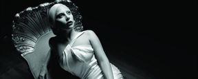 Biopic sur Madonna : qui pour incarner la star ? (qui n'aime pas du tout le projet)