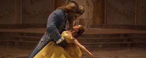Box-office : La Belle et la Bête entre dans le top 10 de tous les temps !