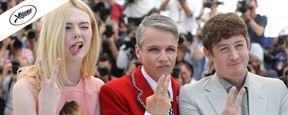 """Cannes 2017 - How To Talk To Girls at Parties : """"C'est Roméo et Juliette avec des aliens et des punks !"""""""