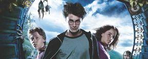 Harry Potter : un Cluedo est disponible !