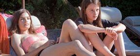 Juillet Août sur Canal + : saviez-vous que l'actrice principale était la petite fille d'un cinéaste culte ?