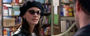 Coup de foudre à Notting Hill sur Arte : saviez-vous que le véritable cachet de Julia Roberts est évoqué dans le film ?