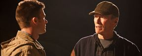 Scott Eastwood : connaissez-vous les autres enfants de Clint ?