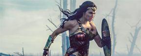 Wonder Woman dépasse Spider-Man et devient le plus gros succès pour une origin story de super-héros aux Etats-Unis