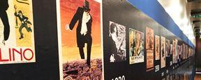 Gaumont : une exposition pour les 120 ans de la firme à la Marguerite