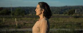 La Fiancée du désert : rencontre avec les réalisatrices et la comédienne du film
