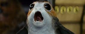 Les Porgs, Rey et Kylo Ren : où trouver les accessoires et costumes de Star Wars 8 ? [PARTENAIRE]