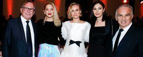 César 2018 : la soirée Révélations cinéma comme si vous y étiez !