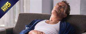 "Jean-Claude Van Damme : 5 choses à savoir sur ""The Muscles From Brussels"""