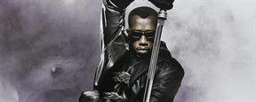 Black Panther : savez-vous que Wesley Snipes aurait pu jouer le héros dans les années 90 ?
