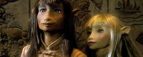 Dark Crystal fête ses 35 ans : 5 choses que vous ignoriez peut-être sur le film