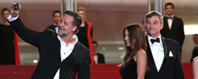 Cannes 2018 : selfies interdits, Netflix hors compétition, projections... Tout ce qui va changer cette année