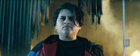 Deadpool 2 : qui est le jeune Julian Dennison, alias Firefist ?