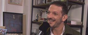 Vincent Dedienne : ses coups de cœur ciné, de Shining aux Sous-Doués en Vacances !