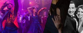 Danses avec une star (de cinéma) : Bérénice Bejo raconte Le Fakir, The Artist, L'Economie du couple, OSS 117 et Chevalier