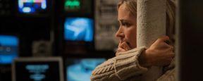 Sans un bruit : le film inattendu qui a secoué le box-office américain