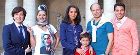 Bande-annonce de Neuilly sa mère 2 : Sami accueille les Chazelle dans sa cité !