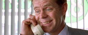 """Ce soir à la télé : on mate """"Matrix"""" et """"Fargo"""""""