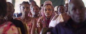 Rafiki : le film banni au Kenya voit son interdiction levée pour 7 jours