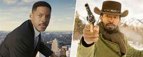 Will Smith a 50 ans : Découvrez les rôles majeurs refusés par l'acteur