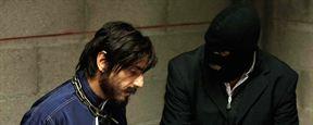 Rapt sur 13ème Rue : régime draconien, isolement... La préparation radicale d'Yvan Attal
