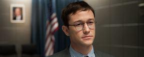 """Ce soir à la télé : on mate """"Snowden"""" et """"Fast & Furious 6"""""""