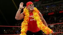 Après Avengers Endgame, Chris Hemsworth sera le catcheur Hulk Hogan dans un film Netflix
