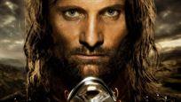 Le Seigneur des anneaux : 5 choses à savoir sur Aragorn