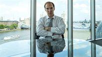 Brexit sur Canal + : que vaut le téléfilm avec Benedict Cumberbatch en artisan du leave ?