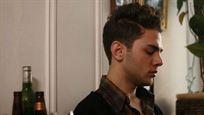 Xavier Dolan acteur : quels sont ses films à venir ?