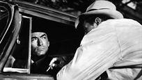 """Ce soir à la télé : on mate """"The Raid"""" et """"Les Nerfs à vif"""" avec Robert Mitchum"""