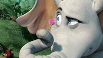 """Ce soir à la télé : on mate """"Braquage à l'italienne"""" et """"Horton"""""""
