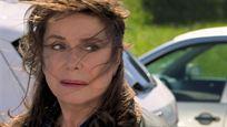 Sorties cinéma : L'Adieu à la nuit, Mais vous êtes fous, Victor et Célia... Les films de la semaine