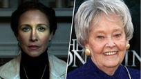 Conjuring : mort de Lorraine Warren, la spécialiste du paranormal qui a inspiré la saga horrifique