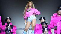 Homecoming: le docu-concert de Beyoncé sur Netflix enflamme la toile