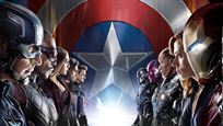 Précédemment chez les Avengers : il se passait quoi dans Civil War et Infinity War déjà ?