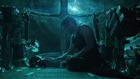 Avengers Endgame : le débrief de la Rédac' d'AlloCiné [SPOILERS]