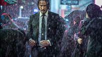John Wick : la saga est-elle liée à Matrix ? Keanu Reeves répond !