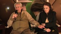 Les Plus Belles années d'une vie : pour Claude Lelouch, l'histoire d'Un Homme et une femme n'était et n'est toujours pas finie