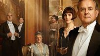 Downton Abbey : la bande-annonce du film est enfin là !