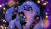 Bande-annonce Abominable : après Dragons 3, le nouveau film d'animation Dreamworks