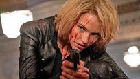 Bande-annonce Anna : Luc Besson vous présente sa nouvelle machine à tuer