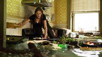 Sorties cinéma : Crawl, The Operative, La Source... Les films de la semaine