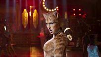 Bande-annonce Cats : Taylor Swift et Idris Elba en chats dans l'adaptation de la comédie musicale