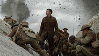 Bande-annonce 1917 : après 007 Spectre, Sam Mendes dévoile son film de guerre