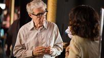 Woody Allen : après Un jour de pluie à New York, quel sera son prochain film ?