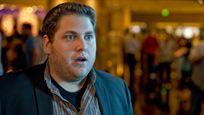 The Batman : Jonah Hill n'incarnera pas l'un des méchants du film