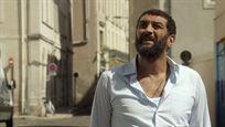 Bande-annonce Terminal Sud : Ramzy Bedia dans son premier rôle dramatique