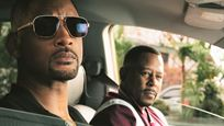 Nouvelle bande-annonce Bad Boys 3 : Will Smith et Martin Lawrence prêts à exploser Miami