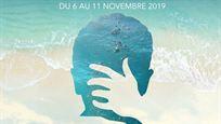 Festival du Cinéma et Musique de la Baule : Lola vers la mer et Tu mérites un amour récompensés